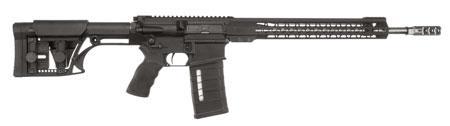 Armalite AR-10 AR-10-img-3
