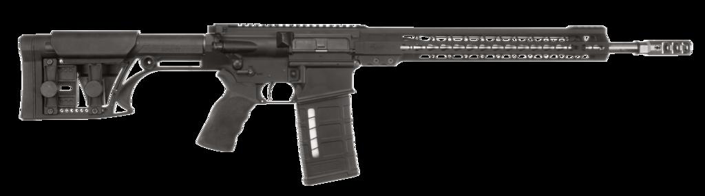 Armalite AR-10 AR-10-img-0