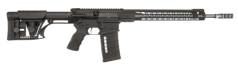 Armalite AR-10 AR-10-img-1