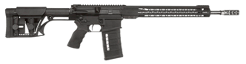 Armalite AR-10 AR-10-img-4