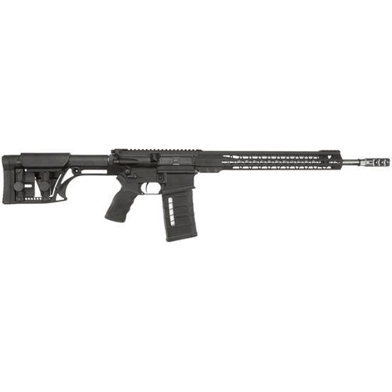 Armalite AR-10 AR-10-img-2