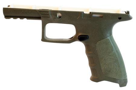 Beretta Grip Frame APX-img-4