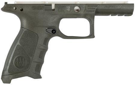 Beretta Grip Frame APX-img-6
