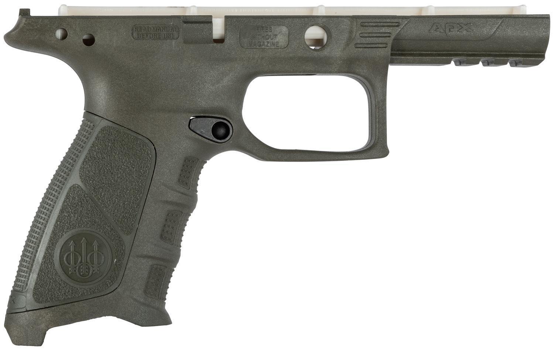 Beretta Grip Frame APX-img-7