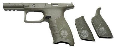 Beretta Grip Frame APX-img-3