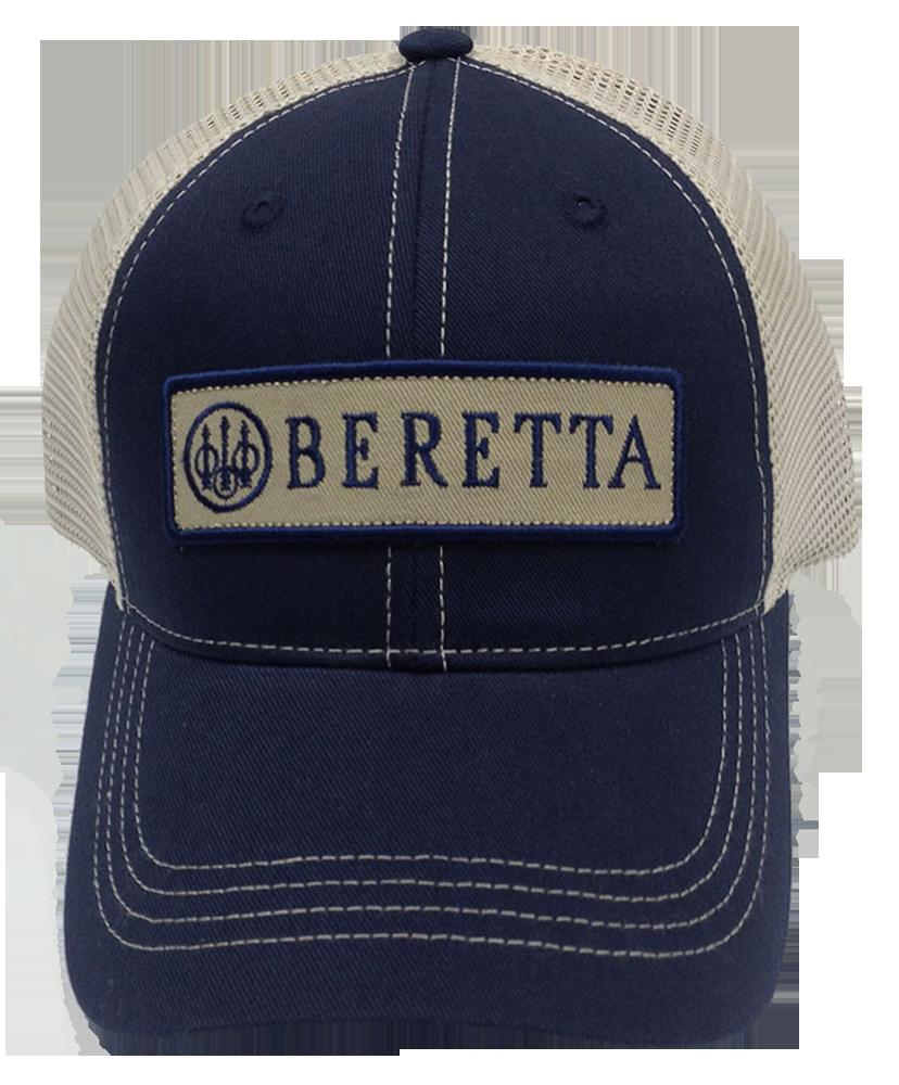 Beretta APX CENTURION-img-0