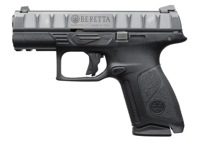 Beretta APX CENTURION-img-1