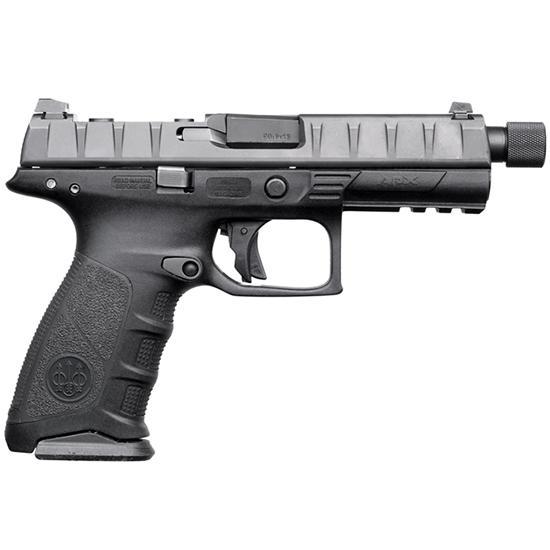 Beretta Combat APX-img-0