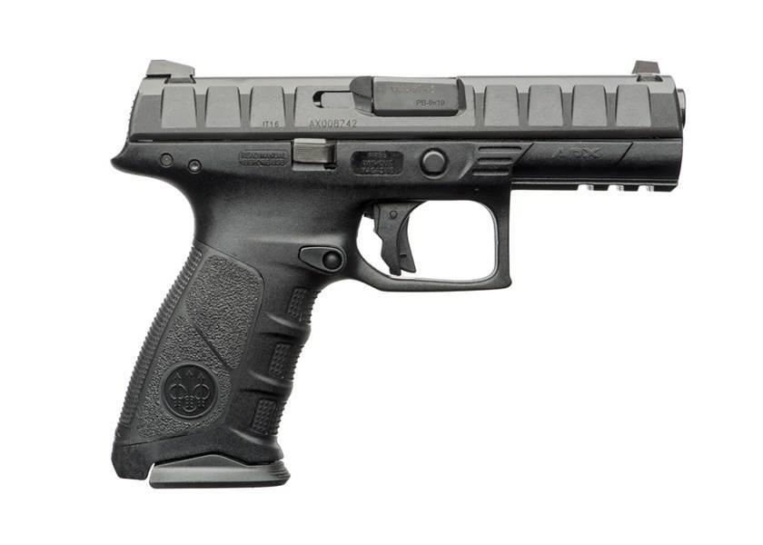 Beretta APX Full Size-img-5