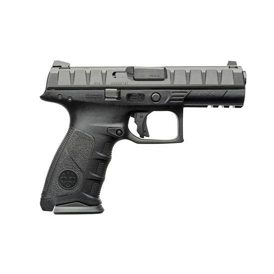 Beretta APX Full Size-img-6
