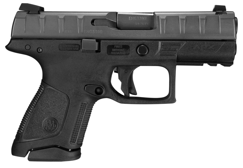 Beretta APX COMPACT-img-0