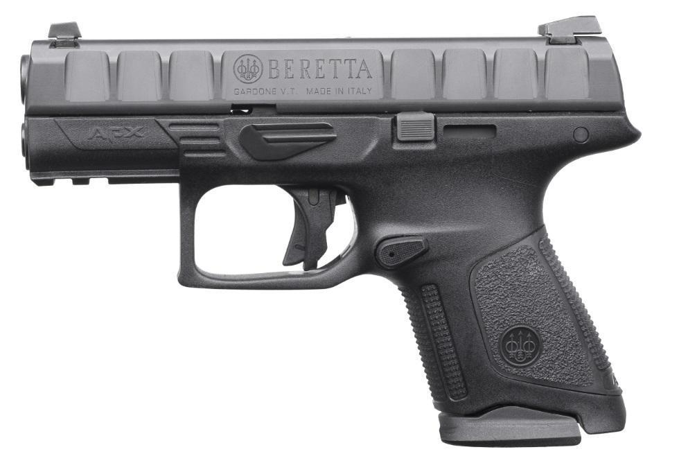 Beretta APX COMPACT-img-3