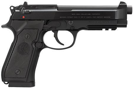 Beretta 96 96A1-img-7