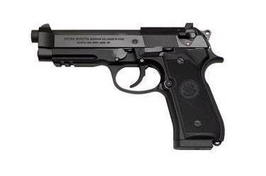 Beretta 96 96A1-img-1