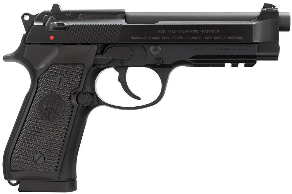 Beretta 96 96A1-img-3