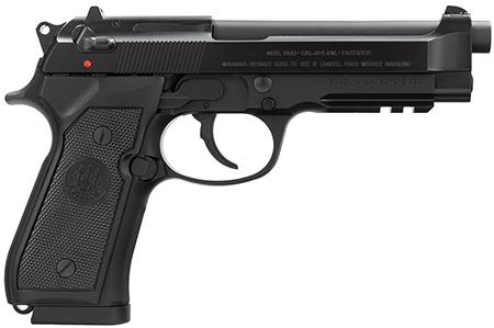 Beretta 96 96A1-img-5
