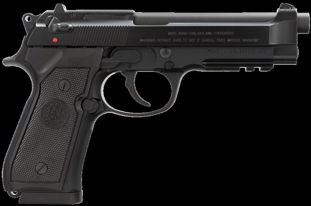Beretta 96 96A1-img-2