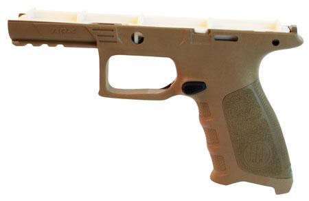 Beretta Grip Frame APX-img-1