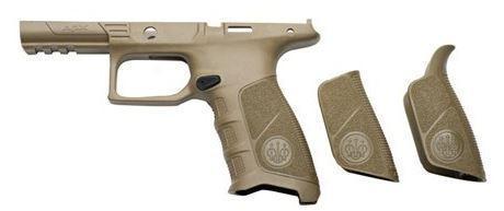 Beretta Grip Frame APX-img-5