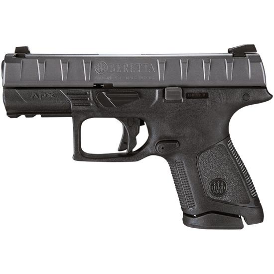 Beretta APX COMPACT-img-1