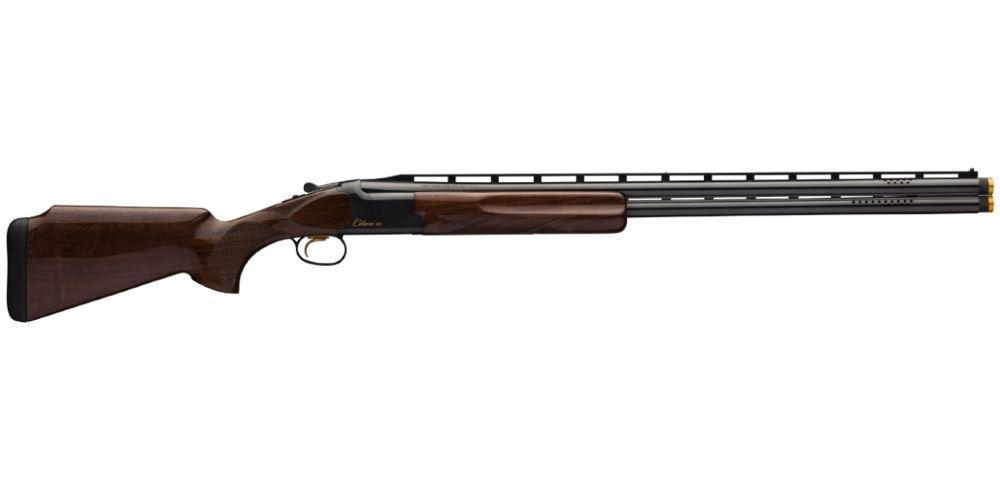 Browning Citori CXT CXT-img-0