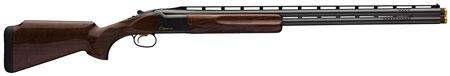 Browning Citori CXT CXT-img-1