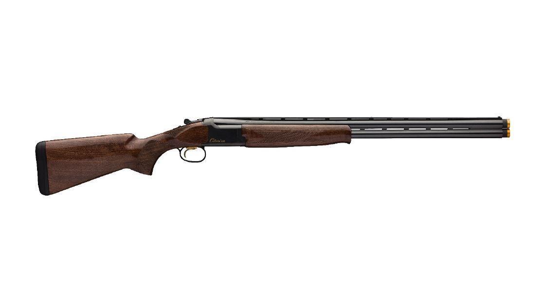 Browning Citori CXS Micro-img-1