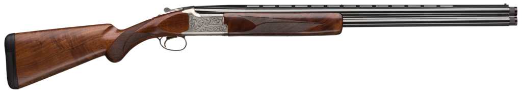 Browning White Lightning Citori-img-0