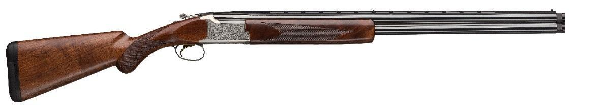 Browning White Lightning Citori-img-4