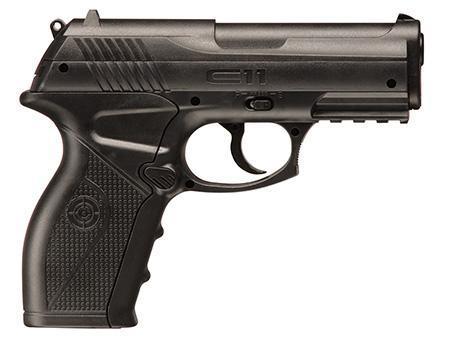 Crosman C11 Air Pistol-img-0