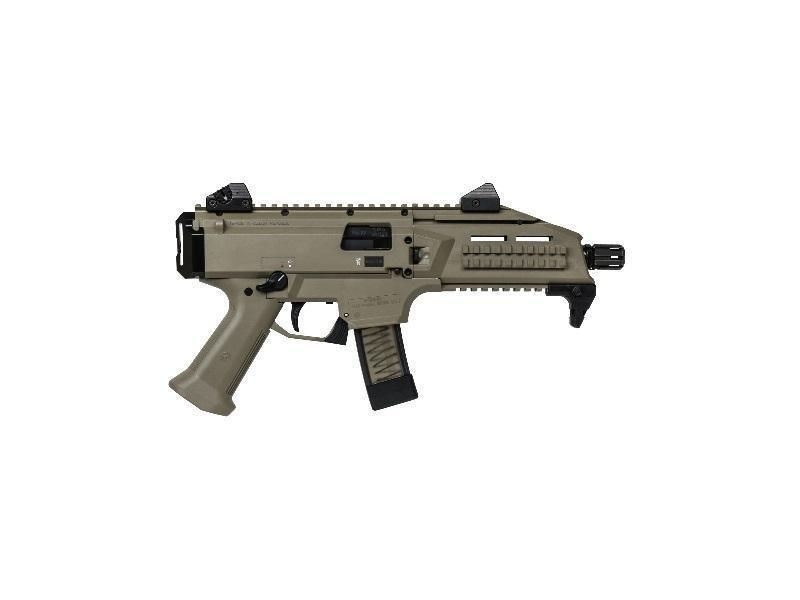 CZ-USA  Scorpion-img-4