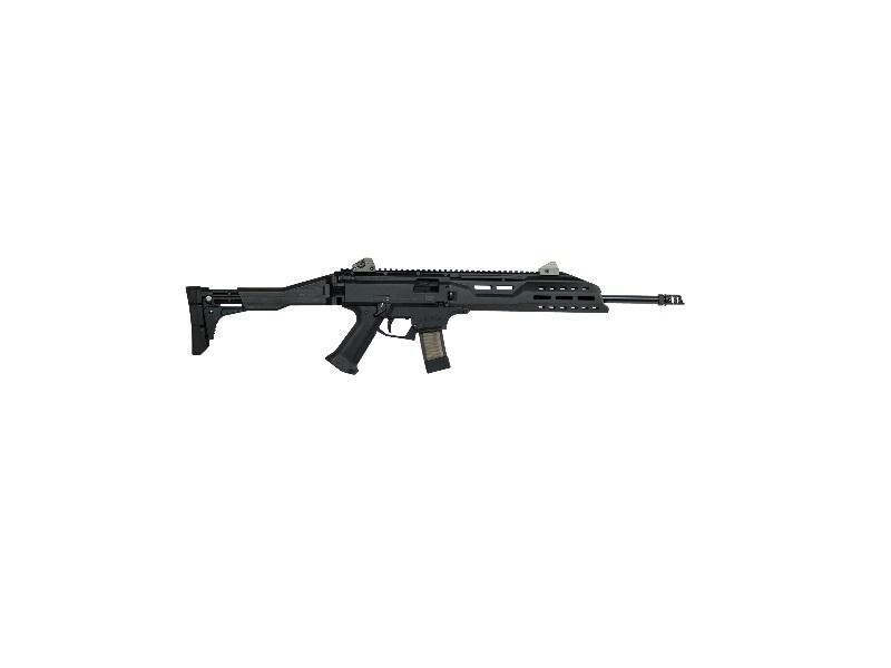 CZ-USA  Scorpion-img-2