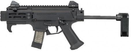 CZ-USA Micro Pistol Scorpion EVO 3 S2-img-6