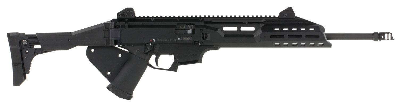 CZ-USA Carbine *CA Compliant* Scorpion EVO 3 S1-img-4