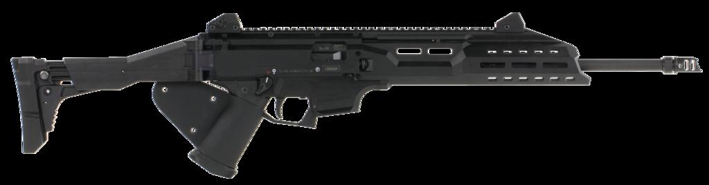 CZ-USA Carbine *CA Compliant* Scorpion EVO 3 S1-img-0