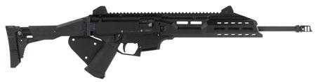 CZ-USA Carbine *CA Compliant* Scorpion EVO 3 S1-img-1