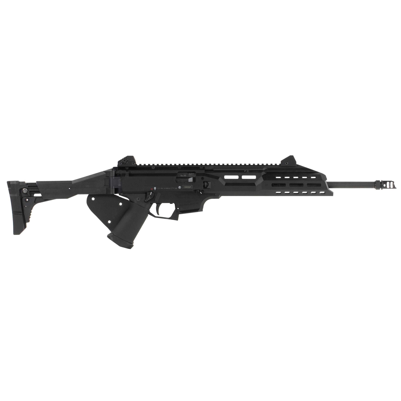 CZ-USA Carbine *CA Compliant* Scorpion EVO 3 S1-img-5