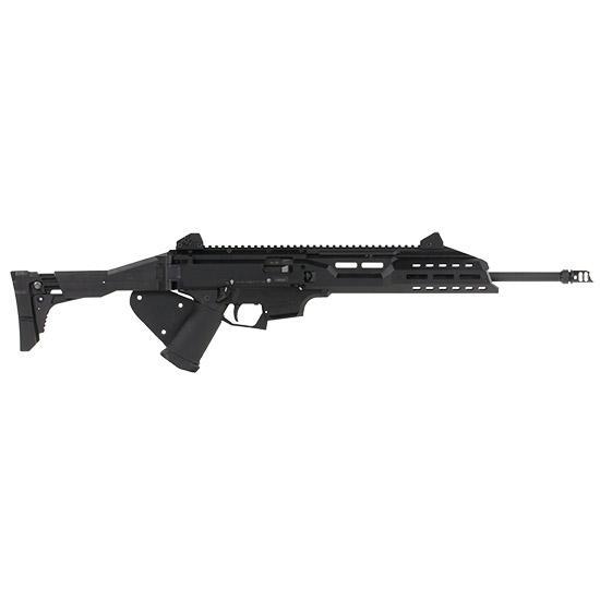 CZ-USA Carbine *CA Compliant* Scorpion EVO 3 S1-img-3