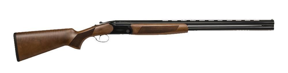 CZ-USA  Drake-img-5