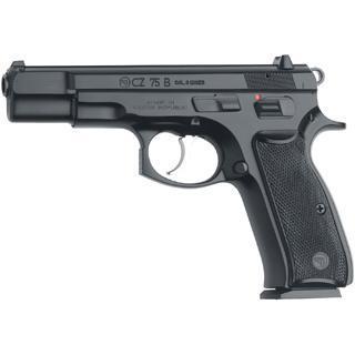 CZ-USA 75-B CZ 75-img-0