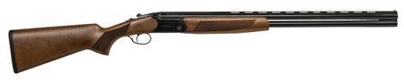 """CZ-USA DRAKE 410 28"""" 2RD-img-4"""