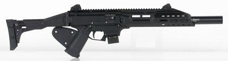 CZ-USA Carbine Scorpion EVO 3 S1-img-4