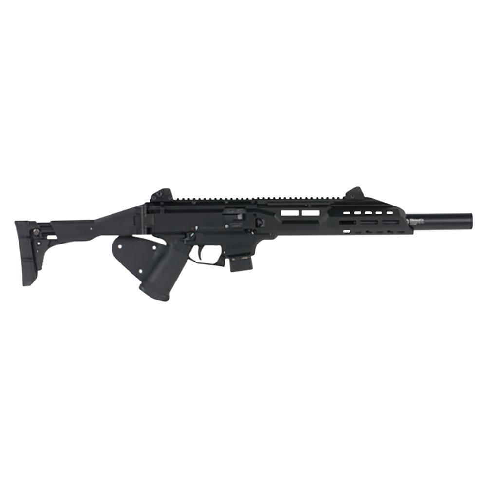 CZ-USA Carbine Scorpion EVO 3 S1-img-7