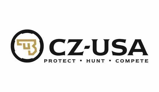CZ-USA Carbine Scorpion EVO 3 S1-img-5