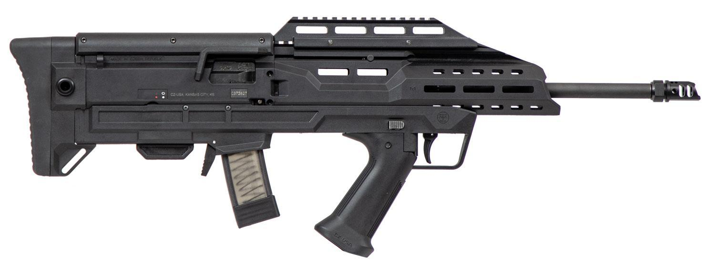 CZ-USA Scorpion Bullpup Kit-img-1