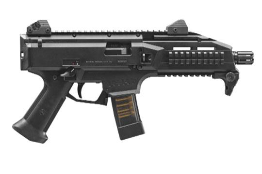 CZ-USA  Scorpion-img-7