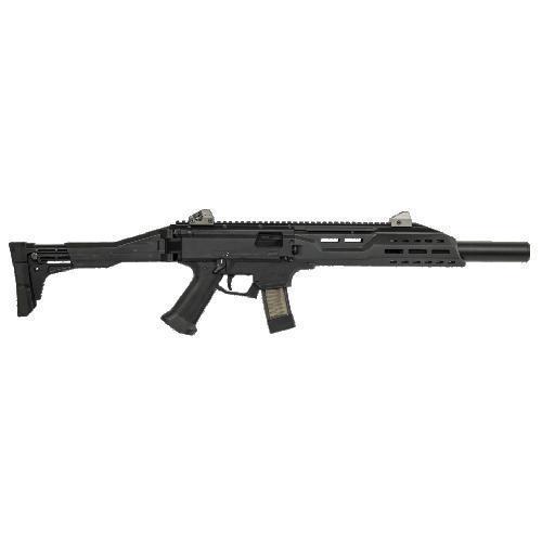 CZ-USA  Scorpion-img-5