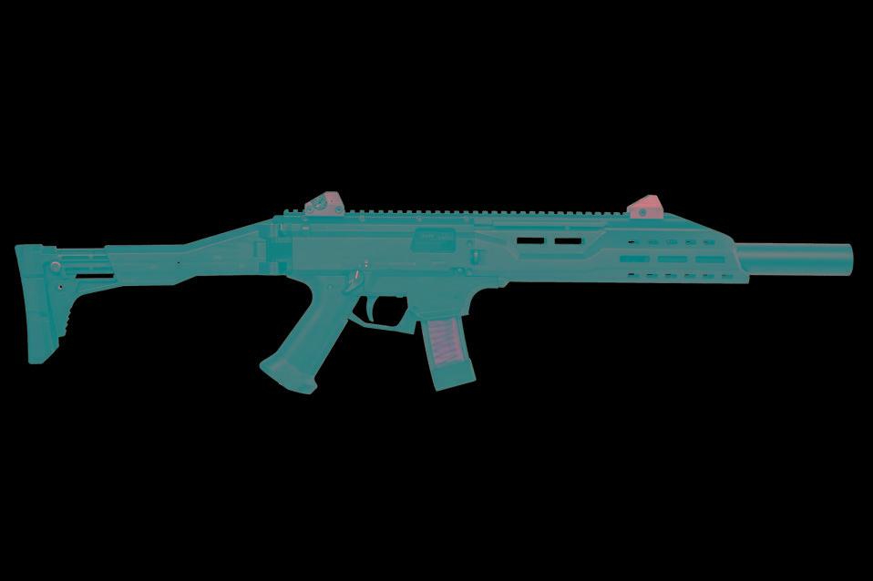 CZ-USA  Scorpion-img-1