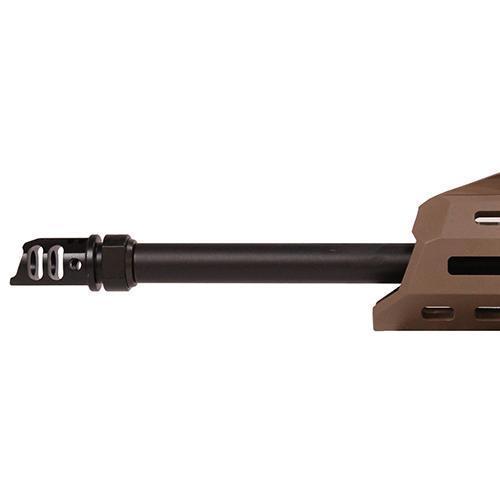 CZ-USA Carbine Scorpion EVO 3 S1-img-6