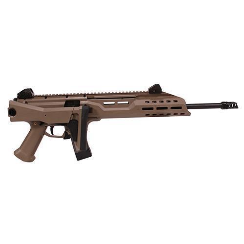 CZ-USA Carbine Scorpion EVO 3 S1-img-0